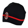 AC Milan Beanie Knitted Hat