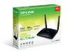 TP-Link 300mbps Wireless N SIM Slot 3g/4g/LTE Router