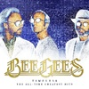Bee Gees - Timeless - the All-Time Greatest Hits (Vinyl)