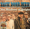 Shadows of Knight - Back Door Men (Vinyl)