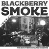 Blackberry Smoke - Southern Ground Sessions (Vinyl)
