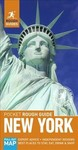 Rough Guide New York City - Apa Publications Limited (Paperback)