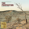 Nick Cave & Warren Ellis - the Proposition O.S.T (Vinyl)