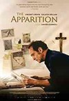 Apparition (Region 1 DVD)