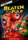Beaten to a Pulp (Region 1 DVD)