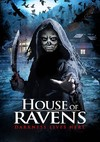 House of Ravens (Region 1 DVD)