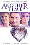 Another Time (Region 1 DVD)