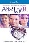 Another Time (Region A Blu-ray)