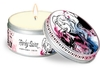 DC Comics : Harley Quinn Tin Candle - Insight Editions (Other printed item)