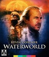 Waterworld (Limited Edition) (Region A Blu-ray)