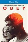 Obey (Region A Blu-ray)