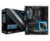 Asrock Z390 Extreme4 LGA 1151 (Socket H4) Intel Z390 ATX Motherboard (Supports 9th / 8th Gen Intel Core)