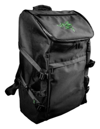 Razer - Utility Backpack 17.3 inch - Cover
