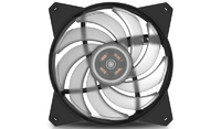 Cooler Master MasterFan MF120R RGB - Cover