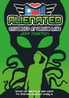 Alienated - Jeff Norton (Paperback)