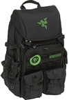 Razer - Tactical Pro Backpack 17.3 inch