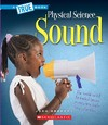 Sound - Josh Gregory (Library)