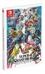 Super Smash Bros. Ultimate - Prima Games (Paperback)