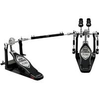 Tama HP900RWN Iron Cobra 900 Series Rolling Glide Double Bass Drum Pedal