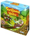 Sunflower Valley (Board Game)