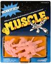 Robotech - Muscle Pack C (Pink)