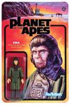 Planet of the Apes - Reaction Figure - Zira