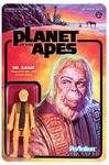 Planet of the Apes - Reaction - Doctor Zaius Figure