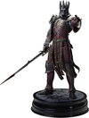 Witcher 3 - Wild Hunt King Eredin Figure Cover