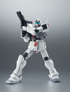 Bandai - Mobile Suit Gundam - RGM-79D GM Cold Climate Type (Figure)