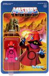 Masters of the Universe - Orko Reaction Figure