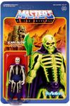 Masters of the Universe - Scareglow Reaction Figure