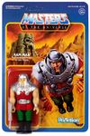 Masters of the Universe - Ram Man Reaction Figure