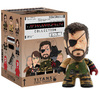 Metal Gear Solid - Titans: Phantom Pain Mini Figure Blind Box