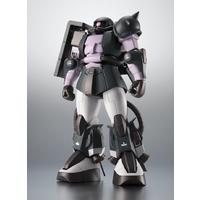 Mobile Suit Gundam - MS-06R-1A Zaku II High Mobility Type (Figure)