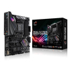 ASUS - ROG STRIX B450-F GAMING Socket AM4 AMD B450 Motherboard