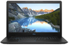 Dell Inspiron G3 3779 i7-8750H16GB RAM 256GB SSD 2TB HDD nVidia GeForce 1060 with nVidia Max Q 17.3 Inch Gaming Notebook