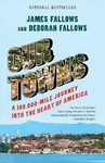 Our Towns - James Fallows (Paperback)