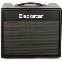 Blackstar Series One 10 AE 10 watt 12 Inch Valve Electric Guitar Amplifier Combo (10th Anniversary)