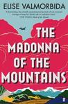 Madonna of the Mountains - Elise Valmorbida (Paperback)
