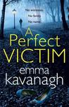 To Catch a Killer - Emma Kavanagh (Paperback)
