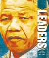 Leaders Who Changed History - Dk (Hardcover)