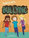 Dealing With Bullying - Jane Lacey (Paperback)