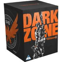 Tom Clancy's The Division 2 - The Dark Zone Edition - Early Access on 12 March 2019 (Xbox One)