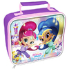 Shimmer and Shine Rectangle Lunch Bag