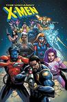 Uncanny X-men. 1 - Marvel Comics Group (Paperback)