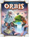Orbis (Board Game)