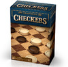 Checkers (Board Game)