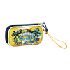Orange PSP/DS Case - Skylanders Crest