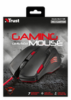 Trust - GMS-503 Optical Wired USB Gaming Mouse
