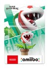 amiibo - Super Smash Bros. Collection - Piranha Plant (Nintendo Switch)